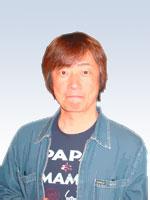 松本 昇三