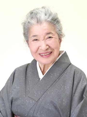 路井 恵美子