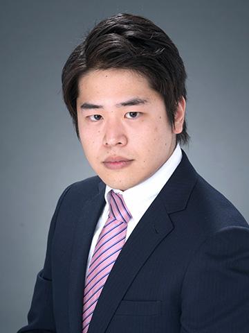 多田 慎吾