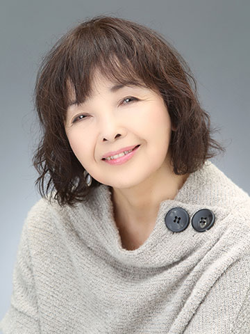 藤田 千代美
