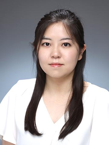 濱田 楓香