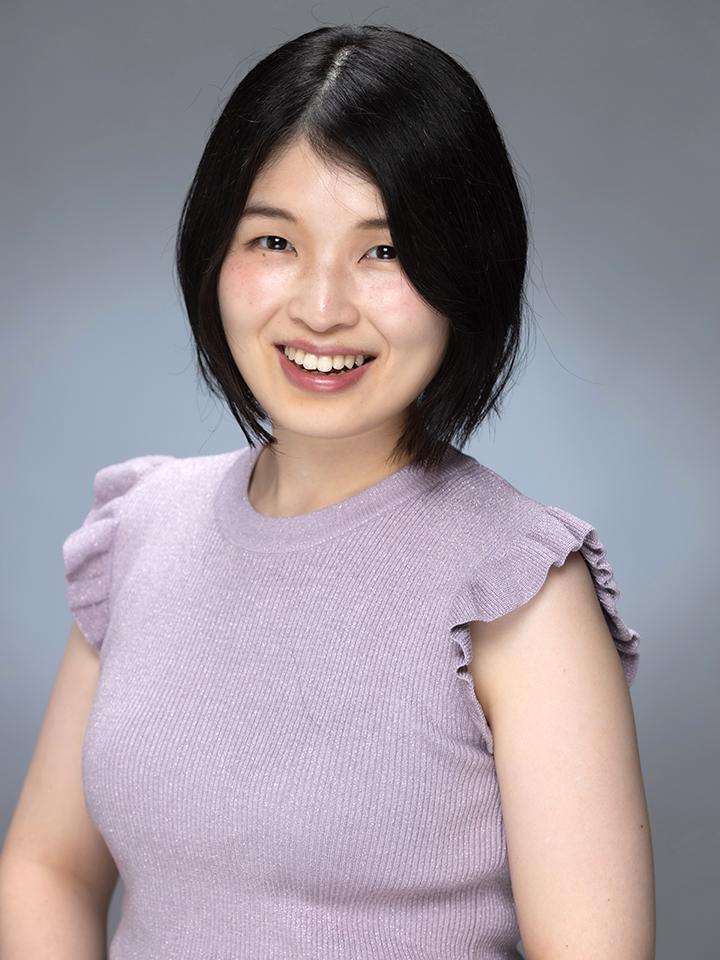 武田 直子